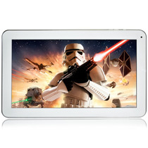 Tablet Pc Android Dual Core 8gb Wifi Bt Full Hd Dual Cam Sd