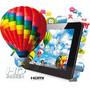 Tablet Pc 7 Kolke Kitkat Quadcore 1gb Ram
