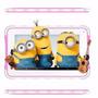 Tablet Para Chicos 7 Android Kids Niños Resistente A Golpes