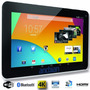 Tablet Pc 10 Pulgadas Android Pc Wifi Touch Led Full Hd