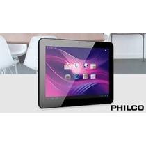 Tablet Philco 7 Pulgadas Nueva Mod Tb-ph7n Nueva Oferta !!!