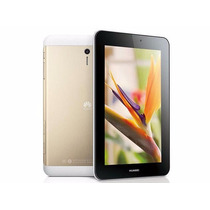 Huawei Mediapad 7 Youth2, 7 ,1gb Ram,3mpx,quadcore,nuevo!