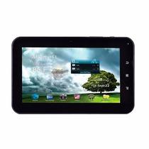 Tablet Pc 7 Pulgadas Web + Wifi + Android + 4gb + Hdmi