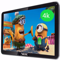Tablet Pc Android 10 Pulgadas Quad Core 40gb Hdmi 1gb Ram