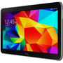 Tablet Celular 7 Pulgadas Con Chip Android Claro Per Mov