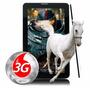 Tablet Pc Telefono 7 Pulgadas 3g Android 4.4 Wifi Quad Core