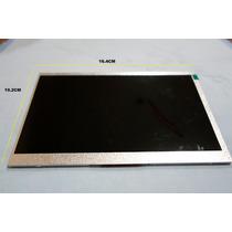 Display Tablet 7