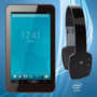 Tablet 7 G53 - Intel - 2gb Ram Nueva- Android - Sin Uso