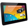 Tablet Pc 7 Android 4.4 Wifi Dualcore 1.5 Ghz 2 Camaras 32gb