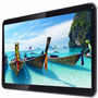 Tablet 10 Pulgadas Android 5.1 Quad Core Bluetooth Pc 3g Hd