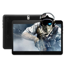 Tablet Android Pc 10.1 3g Liberada Gps Dual Chip
