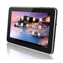 Tablet Pc 7,mod 701,nuevas Y Con Garantia