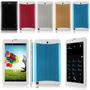 Tablet Android Pc 7 3g Liberada Gps Con Chip De Celular