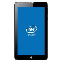 Tablet Intel 7 3g Quadcore 8gb 2mp Android Libre Dual Sim