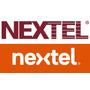 Chip Nextel Prepago Activo A Tarjeta Plan Del Gobierno Cfk