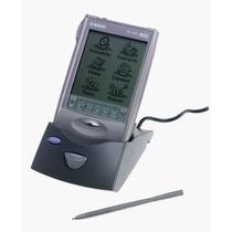 Casio Pv-200 Pocket Viewer Pc Companion