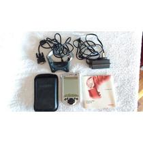Para Repuesto/coleccionistas!: Compaq Ipaq Pocket Pc H3130