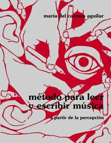 EL OJO QUE TODO LO VE DE SATAN - PARTE 2 - Página 39 Maria-del-carmen-aguilar-metodo-para-leer-y-escribir-musica-5006-MLA4150175055_042013-O