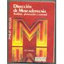 Direccion De Mercadotecnia Philip Kotler, 4ta Edicion