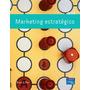 Marketing Estratégico Best 4ta Edicion - Libro Digital