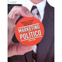 Marketing Politico 2ª Ed Lerma Kichner Cengage