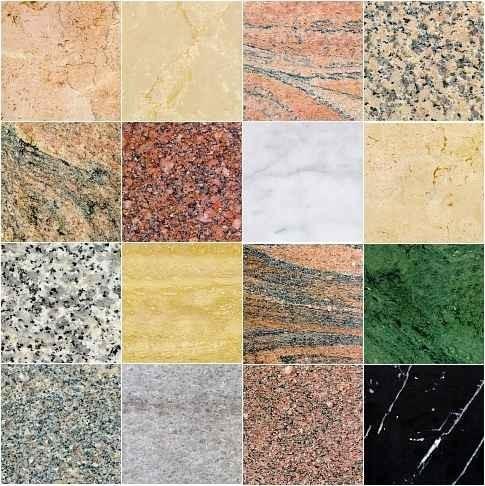 Marmoleria mira las ofertas de esta semana capital for Colores granitos nacionales