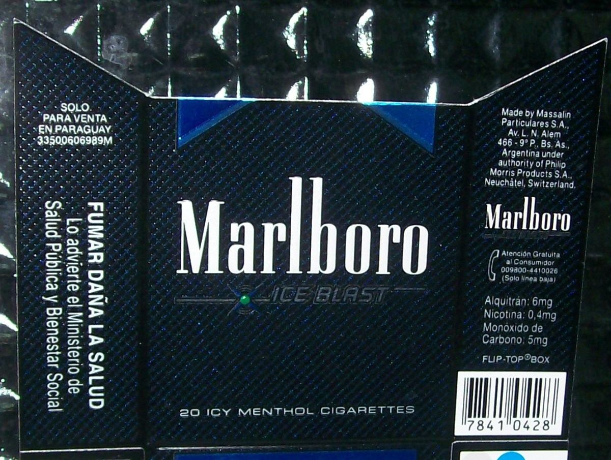 Massachusetts best cigarettes Golden American brands
