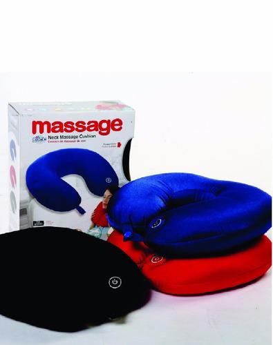 gama alta masaje paseo