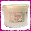Crema Para Masajes Reductor Y Celulitis C/cafeina X2.8g $310