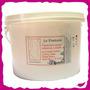 Crema Para Masajes Reductores Y Celulitis Con Cafeina X3.8kg