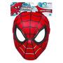 Spider Man Hero Mask Máscara Hombre Araña Importada