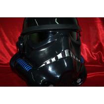 Star Wars Cascos Stormtroopers 1:1