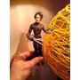 Tim Burton Edward Scissorhands Manos De Tijera Extraño Mundo