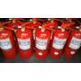 Matafuegos Recarga De Extintores Para Caba Y Pcia