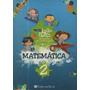 Matematica 2 Mini Logonautas Puerto De Palos Textos