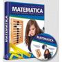 Mis Clases Diarias Matemática 4° 5° 6° Grado - Envio Gratis
