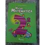 Hacer Matematica En 2 - Estrada