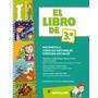 Libro De 3 Santillana (matematica / Ciencias Natu