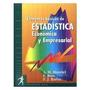 Elementos Basicos De Estadistica Economica Y Empresarial
