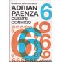 Adrian Paenza Matemática N°6 Cuente Conmigo