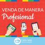 Aumentar Ventas Vender Publicacion Profesional Plantilla Ml