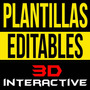 Plantillas Para Mercadolibre Editable - Diseño Mercado Libre