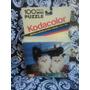 Rompecabezas Promoción Kodak Gatos!