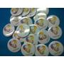 100 Pines 38mm Botones Publicitarios,prendedores,souvenirs