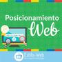 Publicidad Posicionamiento Buscador Google Seo Sem Vende Mas
