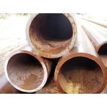 Caños,tubos Tubing Reforzados.- Estructura Para Mediasombra