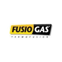 Caño Termofusion Gas Saladillo - Fusiogas 20mm