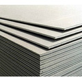 Placa Superboard Cementicia 6mm-8mm-10mm-15mm- Placa Cemento