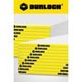 Placa Marca Durlock 9.5mm Std 1.20 X 2.40 (original)