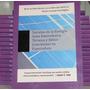 Libro Energía Solar Y Eólica Mas Un Panel Solartec 10wp